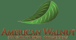 american walnut association logo