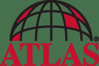 Atlas EPS Insulation logo